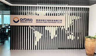 orbita factory photo
