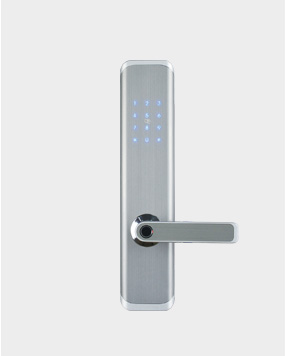 ORBITA P7020 smart fingerprint lock photo1