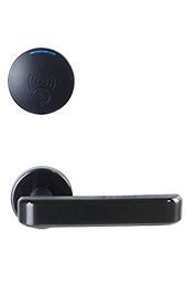 ORBITA S3479 Hotel smart lock photo