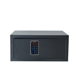 Hotel Room Safe OBT-2043MD