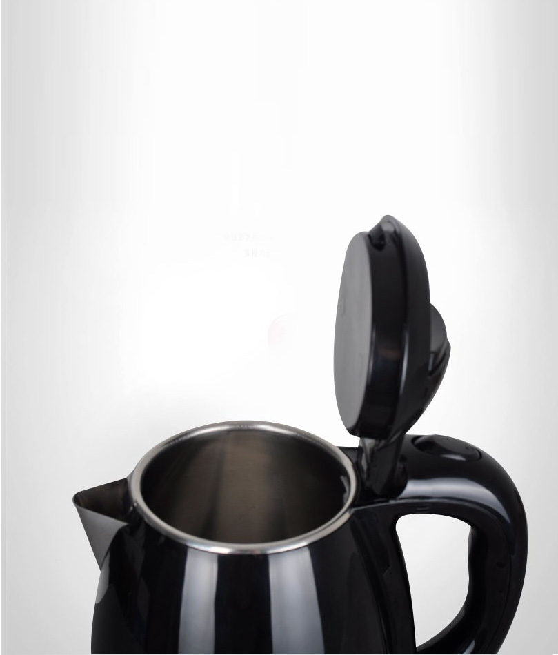 OBT-K12B Hotel electric kettle photo4