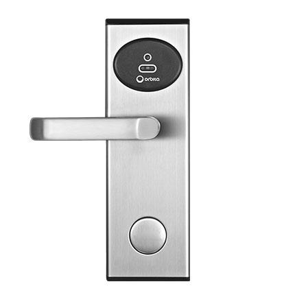 E3010S ORBITA Hotel Lock