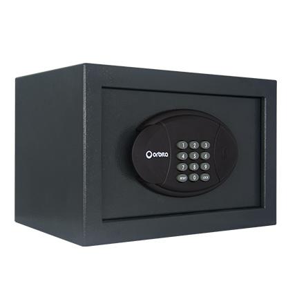 Hotel Room Safe OBT-2043MB