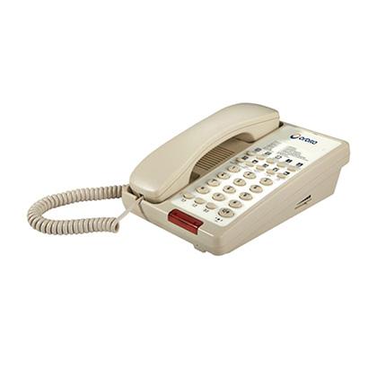 OBT-1001 ORBITA Hotel Phone