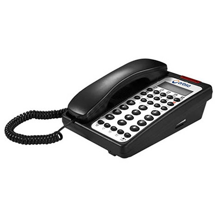 OBT-1003 ORBITA Hotel Phone