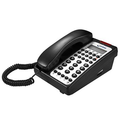 OBT-1006 ORBITA Hotel Phone