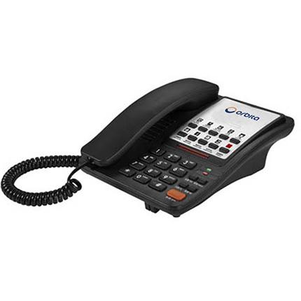 OBT-1010 ORBITA Hotel Phone