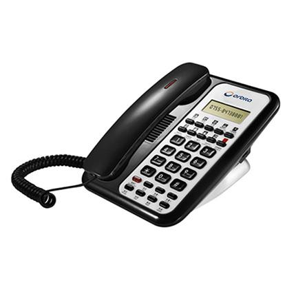 OBT-8902 ORBITA Hotel Phone