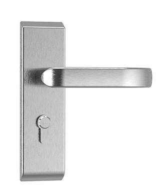 ORBITA Bathroom Lock B-305