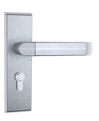 ORBITA Bathroom Lock B-301