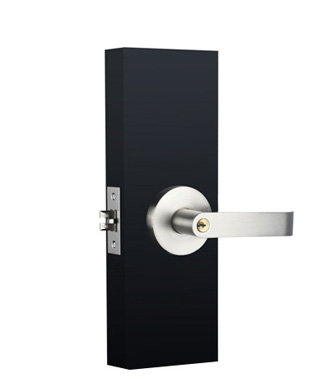 ORBITA Bathroom Lock B-308