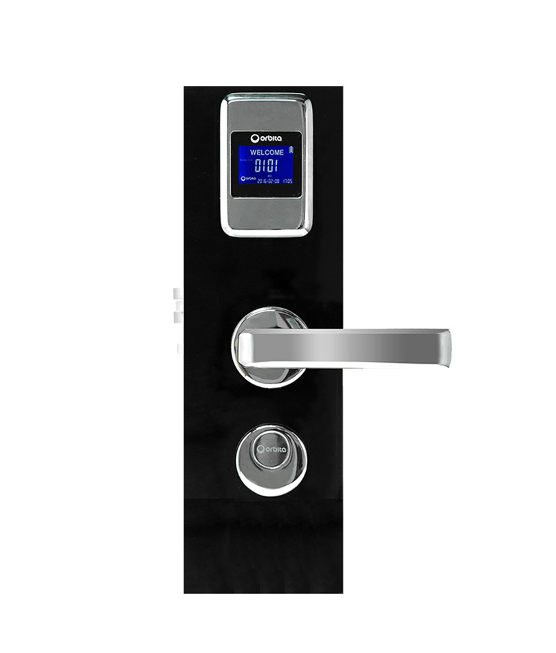 ORBITA S4032G LCD luxury design hotel loc-photo