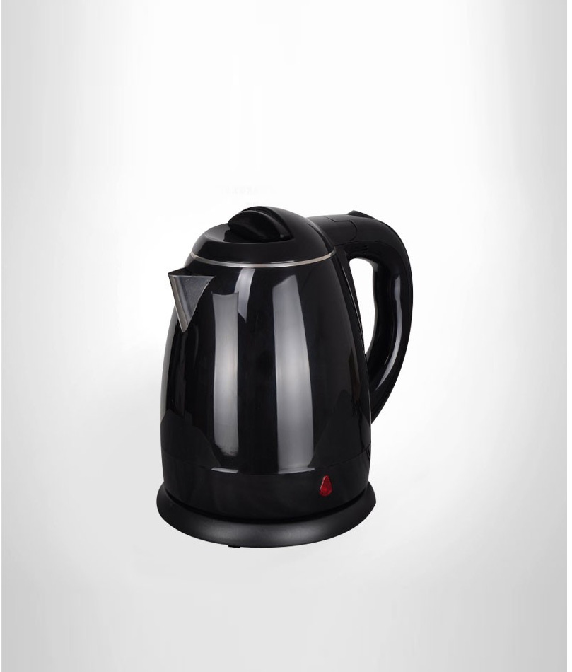 OBT-K12B Hotel electric kettle photo2