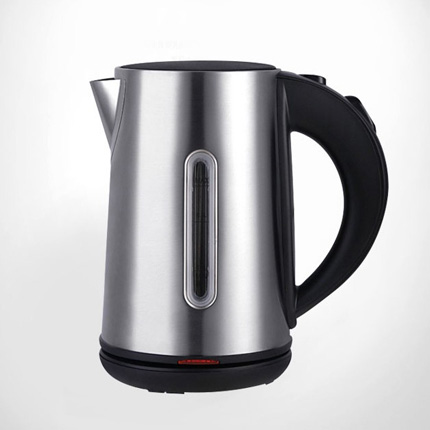 K39 Hotel electric kettle