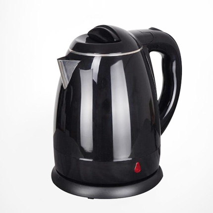 OBT-K12 Hotel electric kettle