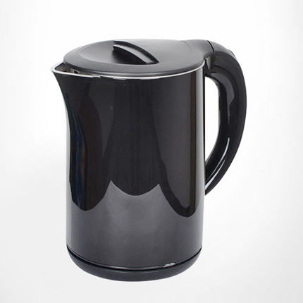 K38 Hotel electric kettle