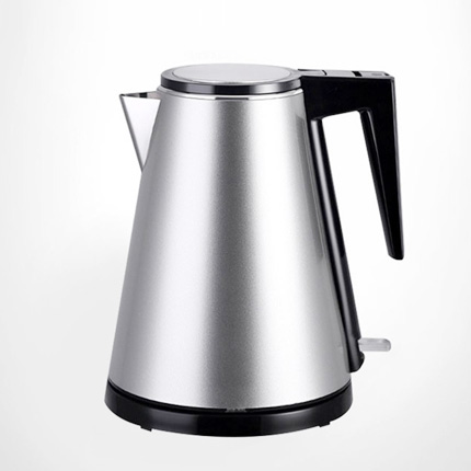 K41 Hotel electric kettle
