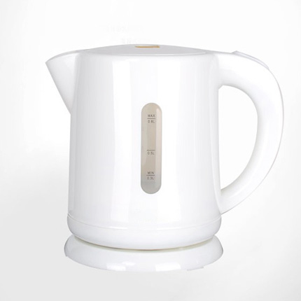 K60 Hotel electric kettle
